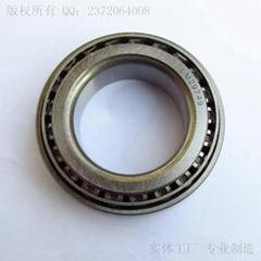 輪轂軸承MB001315圓錐滾子軸承