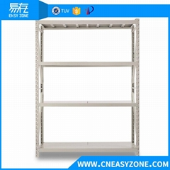 Easyzone RACKS&SHELVES FOR WAREHOUSE STORAGE