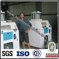 flour mill machine flour mill machinery