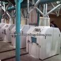 low price flour mill plant flour mill