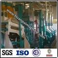 factory price mini small flour milling