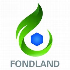 WEIFANG FONDLAND INTERNATIONAL TRADING CO.,LTD.