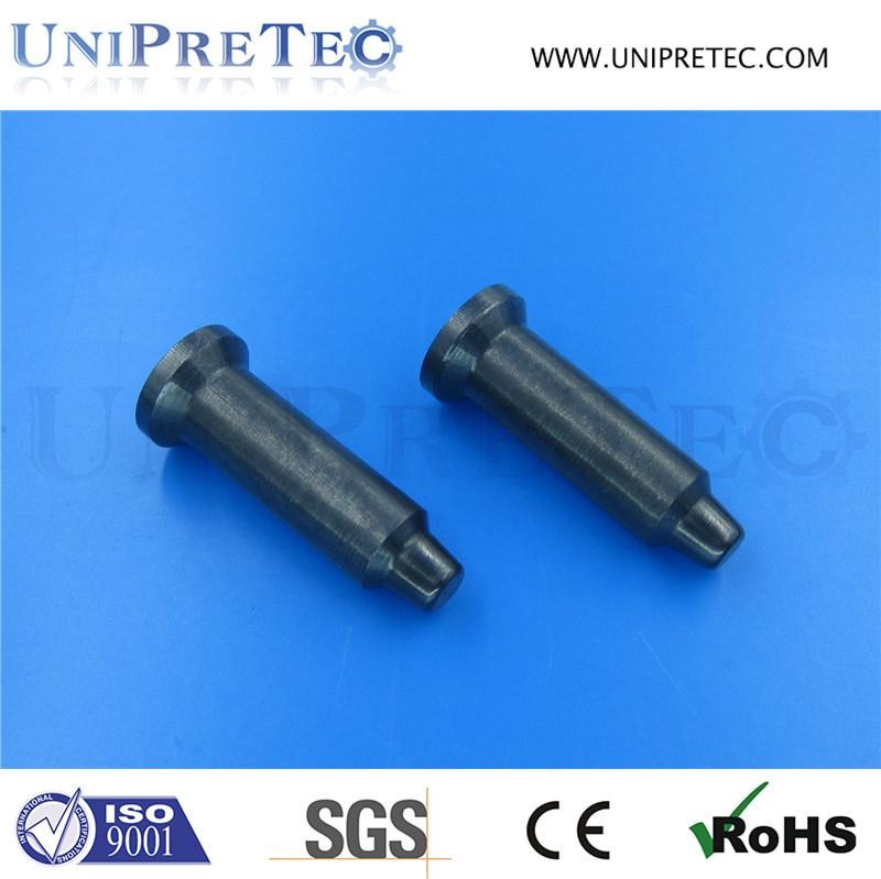 Insulating Ceramic Projection Welding Pin 1