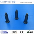Insulating Ceramic Projection Welding Pin 3