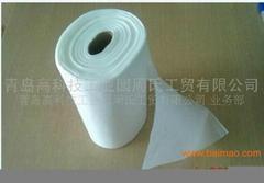 LDPE Freezer Bag Food Freezer Bag