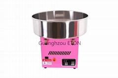 ETL & CE candy floss machine ET-MF01