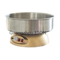 factory direct-sale candy floss machine