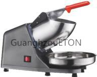 factory direct-sale ice crusher ET-400G 1