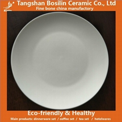 whole fine bone china di