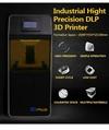 3D Plus Brand New Desktop 3D Printer DLP High Quality 3D printer 3