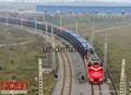 深圳到欧洲铁路物流 2