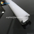 aluminum extrusion profile led strip