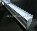 Aluminum Stair profile, Floor profile,