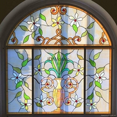 Artistic products best quality high end artists for Best quality windows