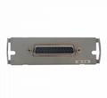 Serial printer card for Epson Tm-T88 Tm-U220 TM-T90  1