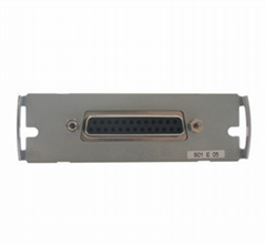Serial printer card for Epson Tm-T88 Tm-U220 TM-T90