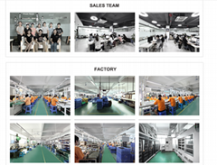 Shenzhen Gasage Technology Co.,ltd