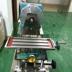 厂家供应科迪CF系列磁粉测功机