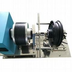 厂家供应科迪科技电动车电机测试系统