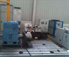 厂家供应科迪科技新能源电机及控制器测试系统