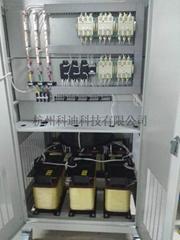廠家供應科迪科技發電機負載箱