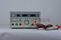 厂家供应科迪科技KD2817A耐压测试仪