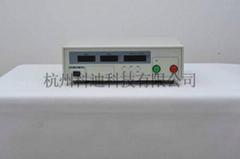 厂家供应科迪科技 KD5000A直流无刷电机转速测量仪