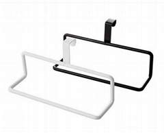kitchen towel holder rac