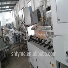 FTTH optical fiber cable production line