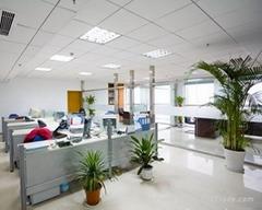 Suzhou Shineway Imp. & Exp. Co.,Ltd.