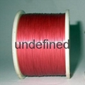 Dumet Wire with Different Size and Color