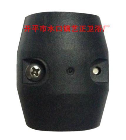藝正衛浴供應抽拉龍頭用的重力球配重塊 1