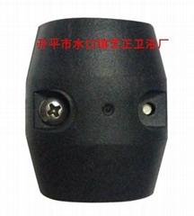 藝正衛浴供應抽拉龍頭用的重力球配重塊