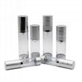 wholesale 15ml 60ml new sealing type