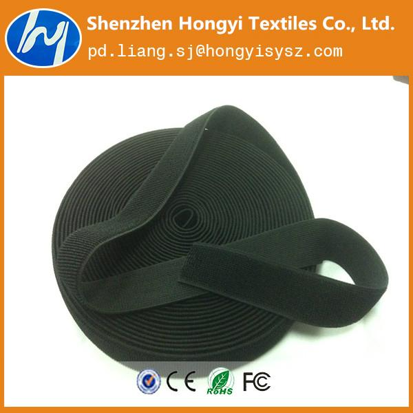 High-Quality Velcro Elastic Loop Fasteners 2