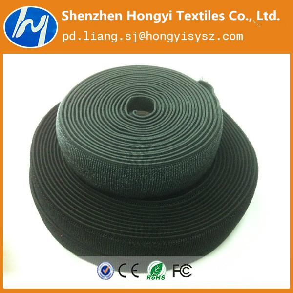 High-Quality Velcro Elastic Loop Fasteners 4