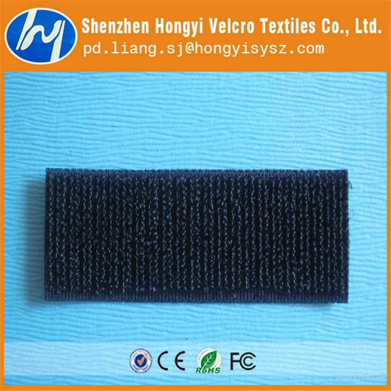 High-Quality Velcro Elastic Loop Fasteners 5