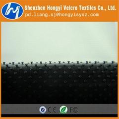 Strong Sticky Mushroom Head Hook Velcro