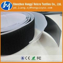 Self Adhesive Velcro Hook and Loop