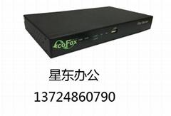 酷發COFAX-06標準版服務器