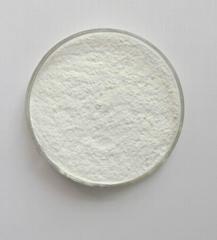 Polygonum Cuspidatum Extract Polydatin 20%
