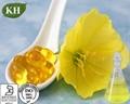 Evening Primrose Oil  Gamma Linolenic