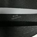 3M SJ3541 強力黑色蘑菇頭搭扣汽車飾品固定粘扣帶加厚子母扣 5