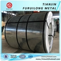 cold rolled steel SPCC CRC