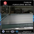 galvanized steel iron sheet price