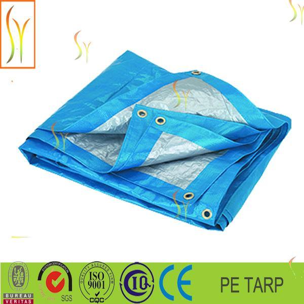 Waterproof Tarp Tarpaulin Tent Shelter,car tarpaulin 1