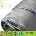 Waterproof Tarp Tarpaulin Tent Shelter,car tarpaulin 2
