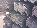 best website of hot rolled steel angle from China