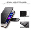 Phone case for iPhone 6 6s withthe Best