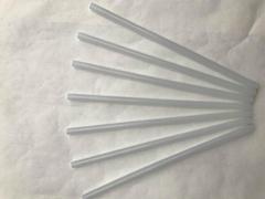 Tiandiao hot melt adhesive automatic rubber paper box plastic box adhesive